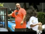 Los Remolcadores de South Beach Episodio 22 Capitulo Bernice se dispara - South Beach Tow Episodes Bernice Pops Off