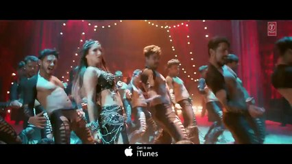 FULL HD HIT HINDI SONGS videos - dailymotion