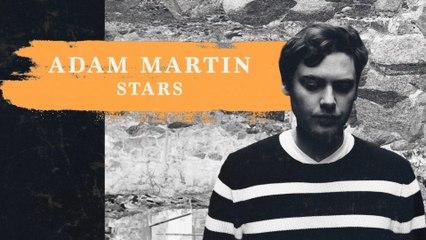 Adam Martin - Stars
