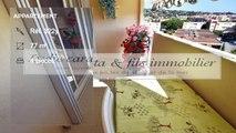A vendre - Appartement - Ste maxime (83120) - 4 pièces - 77m²