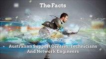 Choosing The Right NBN Internet Services From IPSTAR Broadband