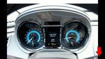 Daewoo Alpheon EL240 Deluxe Бензин дэу альфеон легковой автомобиль car auto video कार ऑटो Ô tô tự động ਕਾਰ ਆਟੋ Car auto Bil auto 車のオート Tsheb ਕਾਰ ਆਟੋ รถยนต์อัตโนมัติ ಕಾರು ಸ್ವಯಂ Voiture auto കാർ ഓട്ടോ कार स्वयंचलित