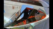 тойота камри Toyota Camry 2.5 XV40 कार ऑटो Ô tô tự động ਕਾਰ ਆਟੋ Car auto Bil auto 車のオート Tsheb ਕਾਰ ਆਟੋ รถยนต์อัตโนมัติ ಕಾರು ಸ್ವಯಂ Voiture auto കാർ ഓട്ടോ कार स्वयंचलित