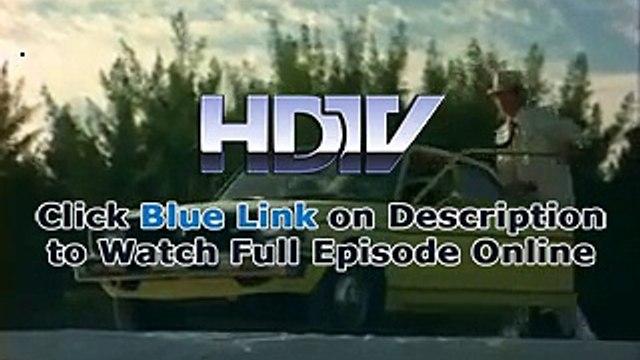 LA to Vegas Season 1 Episode 12 01x12 Online - HD Official