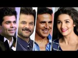 Bollywood Celebrities Wishing Alia Bhatt on Her Birthday   Bollywood Buzz