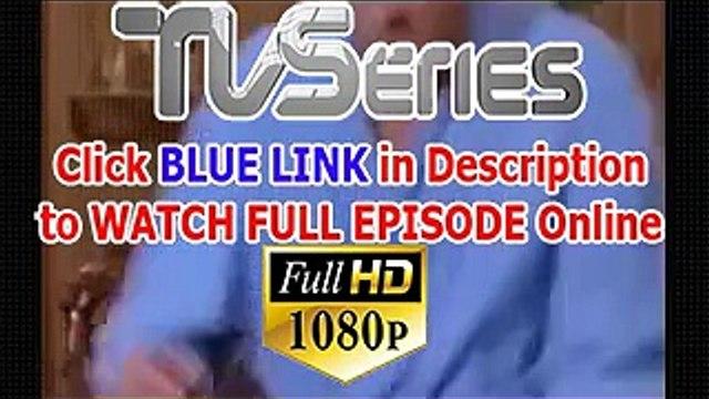 Watch Full Episodes : LA to Vegas Season 1 Episode 12   Online