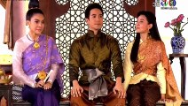 [ENG SUB]   Bhuppae Sunniwat Ep 8 . 1 Eng Sub | บุพเพสันนิวาส | BuppeSanNivas - Love Destiny (Love Sunniwat) Episodes 8 English Subtitles