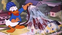 ᴴᴰ Donald Duck & Chip and Dale Cartoon - Pluto, Minnie Mouse, Mickey Mouse Clubhouse #24