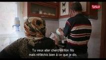 """Documentaire """"Trois destins"""" - Extrait 1"""