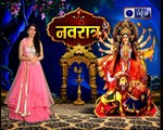मां दुर्गा के 9 स्वरुप के अदभुत बीजमंत्र जानिए Family Guru में Jai Madan के साथ