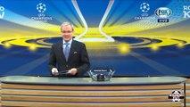 Sorteo UEFA Champions League Cuartos de Final 2017-2018