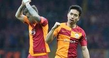 Galatasaray'ın Japon Futbolcusu Yuto Nagatomo: Inter'e Dönmek Problem Olmaz