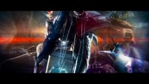 """""""Avengers 3 : Infinity War"""" : Bande-annonce (VOSTFR)"""
