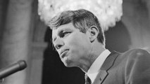 Robert F. Kennedy Documentary Series Heads to Netflix