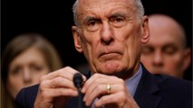 Coats Looks To Overhaul The United States' Top Intelligence Office