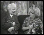 On the Buses S02 E04 Aunt Maud
