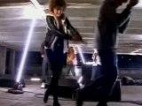 Dizzee Rascal - Flex (Live @ Sound 10-27-2007)