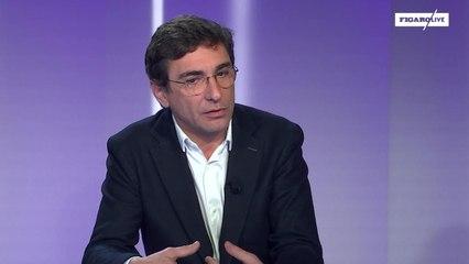 JeanDavid Blanc (Molotov) : « C'est dans l'intérêt du secteur de se rassembler autour d'une application simple »