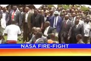 HIGHLIGHTS: NASA principals scramble to contain widening coalition rifts amid talks of a splinter coalition #CitizenWeekend