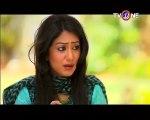 Bewafa Hum Na They _ Episode #09