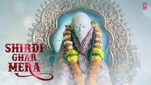 Mere Sai With Lyrics | Karthik | Manoj Muntashir | T-Series | Vevo Official channel | RTA Bangla | Top 10 Hindi Song This Week| New Hindi Song 2018| New Upcoming Hing Movie Song 2018|New Bollywood Movies Official Video Song 2018|latest hindi songs|