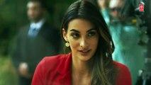 FUTURE Song With Lyrics | CON.FI.DEN.TIAL | Diljit Dosanjh | Latest Song 2018 | Vevo Official channel | RTA Bangla |Top 10 Hindi Song This Week| New Hindi Song 2018| New Upcoming Hing Movie Song 2018|New Bollywood Movies Official Video Song 2018|