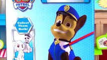 D.I.Y Paw Patrol Chase Do it Yourself Coin Bank Painting, Fun Kid Craft Coloring / TUYC