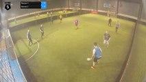 Equipe 1 Vs Equipe 2 - 16/03/18 19:38 - Loisir Bobigny (LeFive) - Bobigny (LeFive) Soccer Park