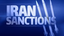 European Powers Propose New Iranian Sanctions to Meet Trump's Nuclear Deal Ultimatum