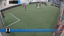 Equipe 1 Vs Equipe 2 - 16/03/18 19:43 - Loisir Poissy - Poissy Soccer Park