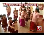 NEWS9/TV9 organises funds for project - NEWS9
