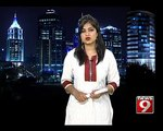 Bengaluru, how trained are our cops- NEWS9