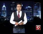 Kamini Rao has valuables over 1 Cr - NEWS9