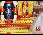 PM Modi visits various places on his Karnataka tour- NEWS9