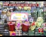Shivajinagar, the perfect Diwali gift this year -  NEWS9