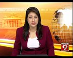 Lalbagh, another attraction for Bengaluru to boast - NEWS9