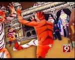 Bantwal, Christians celebrate Ayudha Puja in Bantwal  - NEWS9