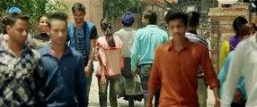 Punjab singh full punjabi movie part-1