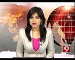 Patients' Relatives Allege Negligence by Hospital in Chikkodi - NEWS9