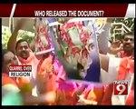 Quarrel Over Religion in Karnataka - NEWS9