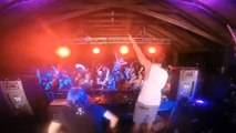 Tu es prêt pour devenir le meilleur DJ de l'Océan Indien ? Participe aux NRJ Indian Ocean DJ Star by Madora :