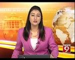 Karwar, pregnant woman sedated & aborted- NEWS9