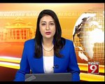 Kala Soudha is Gathering Dust in Bengaluru - NEWS9