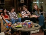 That '70s Show - S1 E1 - That '70s Pilot - Video Dailymotion
