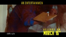 Kirrak Party 10sec release trailer 1 -  Movies Media