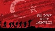 18 Mart Çanakkale Zaferi ve Çanakkale Şehitlerini Anma Günü   Elemanuzmani.com