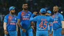 India vs Bangladesh Nidahas T20I final : India's predicted XI against Bangla Tigers | Oneindia News