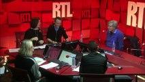 """Sabatier : """"TF1 ne voulait pas de Gainsbourg dans """"Le jeu de la vérité"""" !"""""""