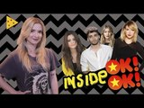Jelena acabou (?), Taylor swift acusada de plágio e o fim de Zayn & Gigi Hadid