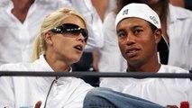 Tiger Woods' ex-wife Elin puts Fl. mansion on market for $49 million